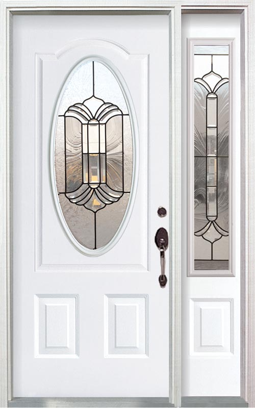 Decorative Glass For Entry And Interior Doors Gallery Manufacturers Of High Quality Front And