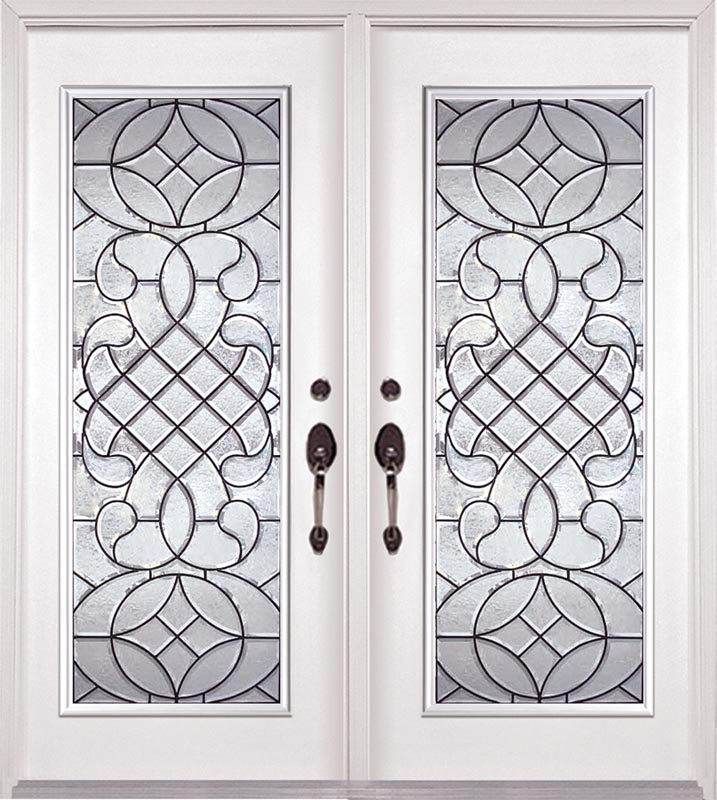 Decorative Glass For Entry And Interior Doors New Jersey 1 800