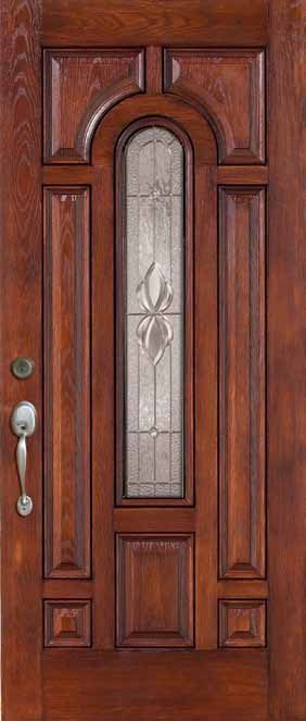 Fiberglass entry doors gallery manufacturers of high for Entry door manufacturers