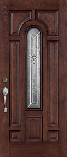 High Quality Exterior Doors Jefferson Door: Fiberglass Entry Doors Gallery