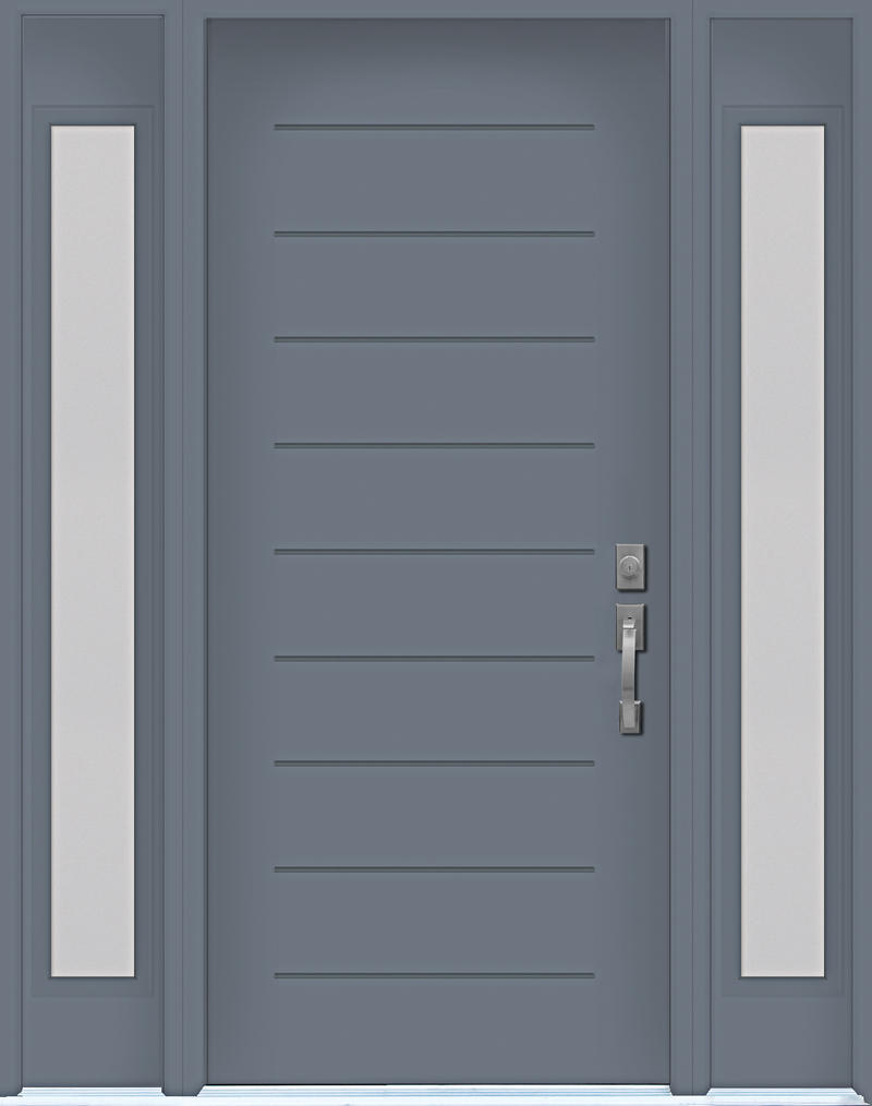 Steel Doors Gallery Manufacturers Of High Quality Front