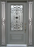 wrought_paris_2