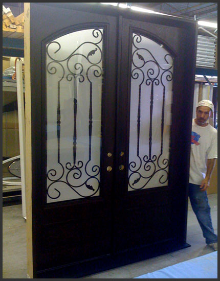 design Hollywood Door ...  sc 1 st  Hollywood Door Centre & About Us - Hollywood Door Center - New Jersey (NJ)